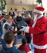 Noël Manou 1
