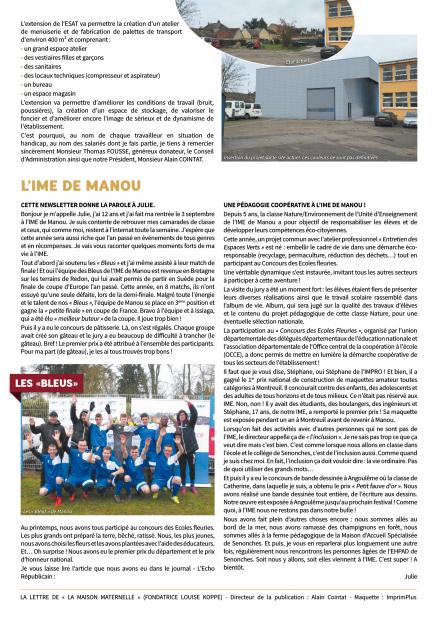 numéro 15_Page_2