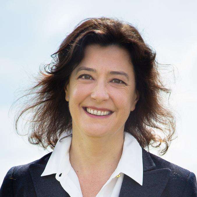 Nomination de Madame Bénédicte de Lavenne de Choulot au Conseil départemental du Cher